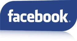 agent mastermind Market with Facebook